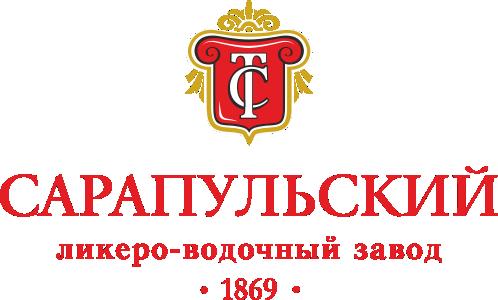 Новости славянска и области сегодня